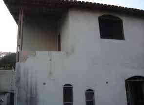 Casa, 4 Quartos, 4 Vagas, 1 Suite em Braúnas, Belo Horizonte, MG valor de R$ 500.000,00 no Lugar Certo