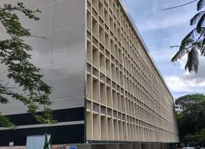 Apartamento, 3 Quartos em Sqs 106, Asa Sul, Brasília/Plano Piloto, DF valor de R$ 970.000,00 no Lugar Certo
