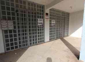 Loja para alugar em Qe 40 Rua 24, Guará II, Guará, DF valor de R$ 2.300,00 no Lugar Certo