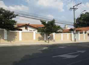 Casa Comercial, 10 Vagas para alugar em Rua Jacuí, Floresta, Belo Horizonte, MG valor de R$ 22.500,00 no Lugar Certo