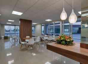 Apartamento, 2 Quartos, 2 Vagas, 1 Suite em Sagrada Família, Belo Horizonte, MG valor de R$ 661.539,00 no Lugar Certo