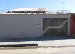 Casa, 3 Quartos, 2 Vagas, 1 Suite para alugar em Avenida da Luz, Jardim Tropical, Aparecida de Goiânia, GO valor de R$ 950,00 no Lugar Certo