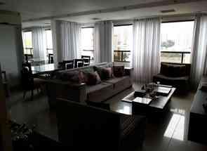 Apartamento, 3 Quartos, 2 Vagas, 1 Suite em Rua 1026, Pedro Ludovico, Goiânia, GO valor de R$ 480.000,00 no Lugar Certo