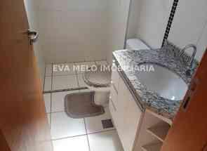 Apartamento, 2 Quartos, 1 Vaga, 1 Suite em Jardim América, Goiânia, GO valor de R$ 220.000,00 no Lugar Certo