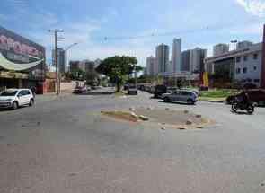 Casa Comercial, 4 Vagas em Avenida C-206, Jardim América, Goiânia, GO valor de R$ 1.060.000,00 no Lugar Certo