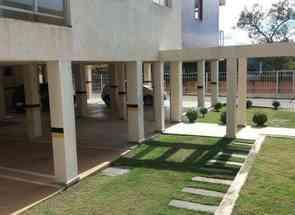 Cobertura, 3 Quartos, 1 Suite em Hum, Recanto da Lagoa, Lagoa Santa, MG valor de R$ 425.000,00 no Lugar Certo