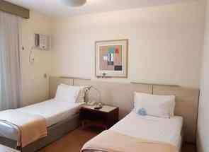 Apartamento, 1 Quarto, 1 Vaga, 1 Suite para alugar em Pernambuco, Savassi, Belo Horizonte, MG valor de R$ 1.500,00 no Lugar Certo