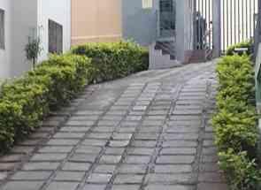 Apartamento, 2 Quartos, 1 Vaga, 1 Suite para alugar em Planalto, Belo Horizonte, MG valor de R$ 1.100,00 no Lugar Certo