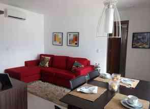 Apartamento, 2 Quartos, 1 Vaga, 1 Suite em Rua Timburé, Santa Genoveva, Goiânia, GO valor de R$ 215.000,00 no Lugar Certo