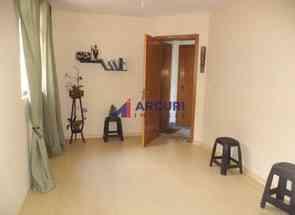 Apartamento, 2 Quartos, 1 Vaga em Ana Lúcia, Sabará, MG valor de R$ 268.000,00 no Lugar Certo