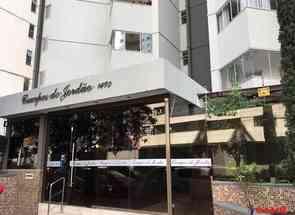 Apartamento, 3 Quartos, 1 Vaga, 2 Suites em Rua T 64, Nova Suiça, Goiânia, GO valor de R$ 299.000,00 no Lugar Certo
