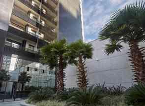 Apartamento, 4 Quartos, 3 Vagas, 2 Suites em Carmo, Belo Horizonte, MG valor de R$ 2.410.409,00 no Lugar Certo