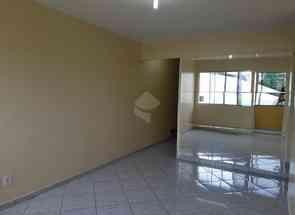 Apartamento, 2 Quartos, 1 Vaga em Samambaia Norte, Samambaia, DF valor de R$ 170.000,00 no Lugar Certo