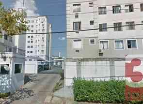 Apartamento, 2 Quartos, 1 Vaga em Vila Filipin, Londrina, PR valor de R$ 238.000,00 no Lugar Certo