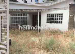 Casa em São Pedro, Belo Horizonte, MG valor de R$ 1.900.000,00 no Lugar Certo