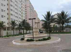 Apartamento, 3 Quartos, 1 Vaga, 1 Suite em Qno 12 Área Especial a, Ceilândia Norte, Ceilândia, DF valor de R$ 259.900,00 no Lugar Certo