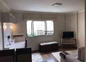 Apartamento, 1 Quarto, 1 Vaga para alugar em Bela Vista, São Paulo, SP valor de R$ 2.700,00 no Lugar Certo