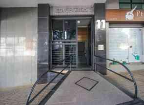 Loja para alugar em São Lucas, Belo Horizonte, MG valor de R$ 1.200,00 no Lugar Certo
