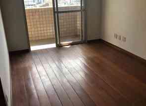 Apartamento, 3 Quartos, 1 Vaga, 1 Suite para alugar em Rua Major Lopes, São Pedro, Belo Horizonte, MG valor de R$ 1.800,00 no Lugar Certo