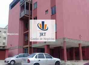 Apartamento, 3 Quartos, 1 Vaga, 1 Suite em Rua Tapajós, São Caetano, Betim, MG valor de R$ 210.000,00 no Lugar Certo