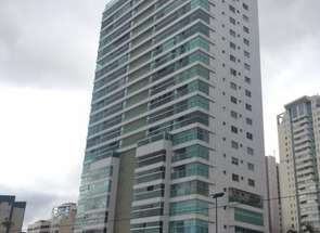 Apartamento, 4 Quartos, 4 Vagas, 4 Suites em Quadra 106, Norte, Águas Claras, DF valor de R$ 1.800.000,00 no Lugar Certo