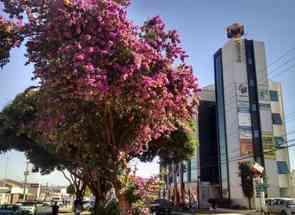 Sala para alugar em Quadra Qne 2, Taguatinga Norte, Taguatinga, DF valor de R$ 4.800,00 no Lugar Certo