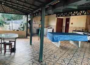 Chácara em Rodovia Df-131 Km 5 Cpc Núcleo Rural Monjolo, Zona Rural, Brasília/Plano Piloto, DF valor de R$ 490.000,00 no Lugar Certo