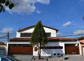 Casa, 7 Quartos, 4 Vagas, 4 Suites para alugar em Rua C152, Jardim América, Goiânia, GO valor de R$ 4.000,00 no Lugar Certo