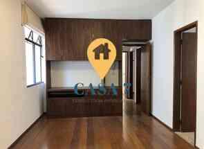Apartamento, 3 Quartos, 1 Suite para alugar em Rua Santiago, Sion, Belo Horizonte, MG valor de R$ 560.000,00 no Lugar Certo