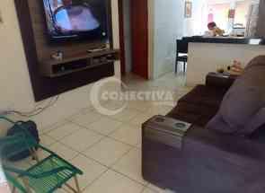 Casa, 2 Quartos, 2 Vagas, 1 Suite em Rua Alpha 8, Alphaville Residencial, Goiânia, GO valor de R$ 220.000,00 no Lugar Certo