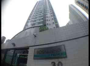 Apartamento, 2 Quartos, 1 Vaga, 1 Suite em Rua General Arthur Oscar, Rosarinho, Recife, PE valor de R$ 370.000,00 no Lugar Certo