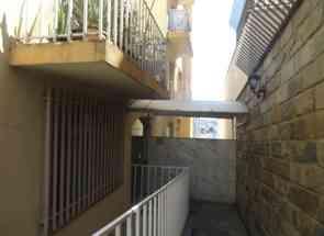 Apartamento, 3 Quartos, 1 Vaga, 1 Suite para alugar em Rua São Claret, Silveira, Belo Horizonte, MG valor de R$ 1.250,00 no Lugar Certo