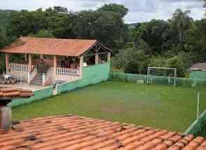 Rural para alugar em Contagem, MG valor de R$ 6.000,00 no Lugar Certo