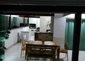 Cobertura, 3 Quartos, 1 Vaga em Diamante, Belo Horizonte, MG valor de R$ 650.000,00 no Lugar Certo