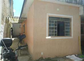 Casa, 2 Quartos, 2 Vagas em Cinquentenário, Belo Horizonte, MG valor de R$ 235.000,00 no Lugar Certo