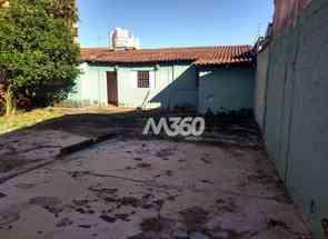 Lote em Rua C 180, Jardim América, Goiânia, GO valor de R$ 420.000,00 no Lugar Certo