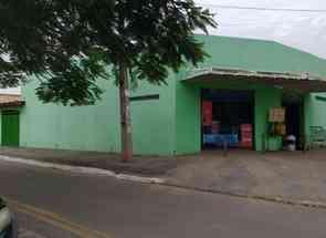 Galpão em Rua Ri 11, Residencial Itaipú, Goiânia, GO valor de R$ 350.000,00 no Lugar Certo