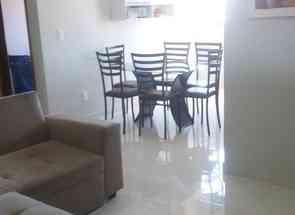 Apartamento, 2 Quartos em Setor Habitacional Contagem, Sobradinho, DF valor de R$ 130.000,00 no Lugar Certo