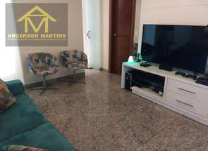 Apartamento, 4 Quartos, 3 Vagas, 3 Suites em Avenida Estudante José Júlio de Souza, Itapoã, Vila Velha, ES valor de R$ 1.370.000,00 no Lugar Certo