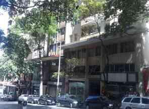 Apartamento, 2 Quartos para alugar em Rua dos Carijós, Centro, Belo Horizonte, MG valor de R$ 1.300,00 no Lugar Certo