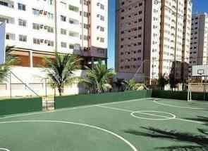 Apartamento, 2 Quartos, 1 Vaga, 1 Suite em Quadra Qno 12, Ceilândia Sul, Ceilândia, DF valor de R$ 214.000,00 no Lugar Certo