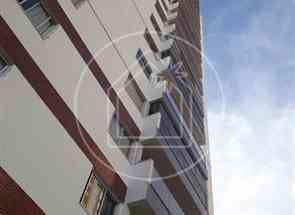Apartamento, 3 Quartos, 2 Vagas, 2 Suites em Rua T 28, Setor Bueno, Goiânia, GO valor de R$ 480.000,00 no Lugar Certo