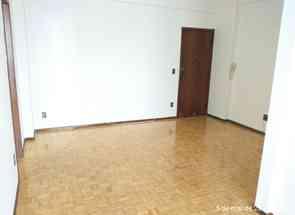 Apartamento, 1 Quarto para alugar em Avenida Augusto de Lima, Centro, Belo Horizonte, MG valor de R$ 1.150,00 no Lugar Certo