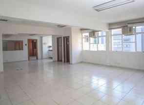 Conjunto de Salas, 4 Vagas para alugar em Funcionários, Belo Horizonte, MG valor de R$ 4.000,00 no Lugar Certo