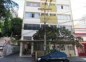 Apartamento, 2 Quartos para alugar em Rua 7, Central, Goiânia, GO valor de R$ 300,00 no Lugar Certo