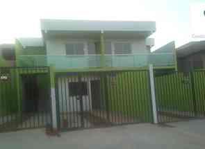 Casa, 2 Quartos, 2 Vagas em Rua Porto Calvo, Itacolomi, Betim, MG valor de R$ 156.000,00 no Lugar Certo