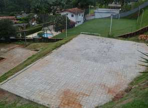 Casa em Condomínio, 3 Quartos, 4 Vagas em Jardim L Ermitage, Juiz de Fora, MG valor de R$ 345.000,00 no Lugar Certo