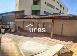 Casa, 3 Quartos em Rua 122, Setor Marista, Goiânia, GO valor de R$ 1.800.000,00 no Lugar Certo