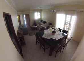 Casa, 4 Quartos, 4 Vagas, 2 Suites em Sudoeste, Goiânia, GO valor de R$ 680.000,00 no Lugar Certo