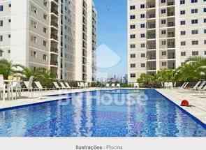 Apartamento, 2 Quartos, 1 Vaga, 1 Suite em Qd. 55 Área Especial 1 a 4 Setor Central, Gama, Gama, DF valor de R$ 0,00 no Lugar Certo
